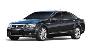 Best Tips & Reasons and to picking a Chauffeur Car Service In Melbourne Australia 2020