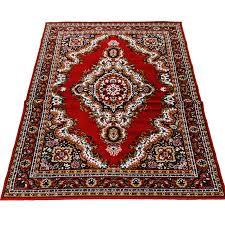 Persian Rugs Melbourne Australia Buy Online Persian Rugs Store