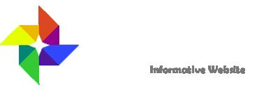 The Best Australian Informative Blog